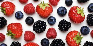 overrijp fruit
