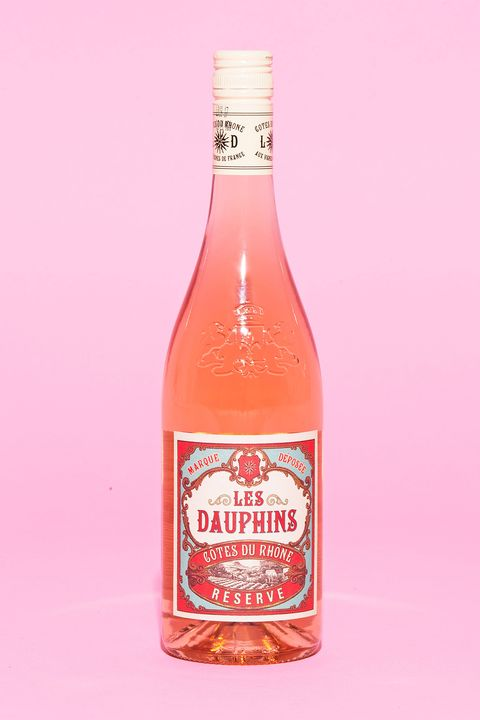 Drink, Liqueur, Alcoholic beverage, Distilled beverage, Bottle, Glass bottle, Ingredient, Non-alcoholic beverage, Rose, Punch,