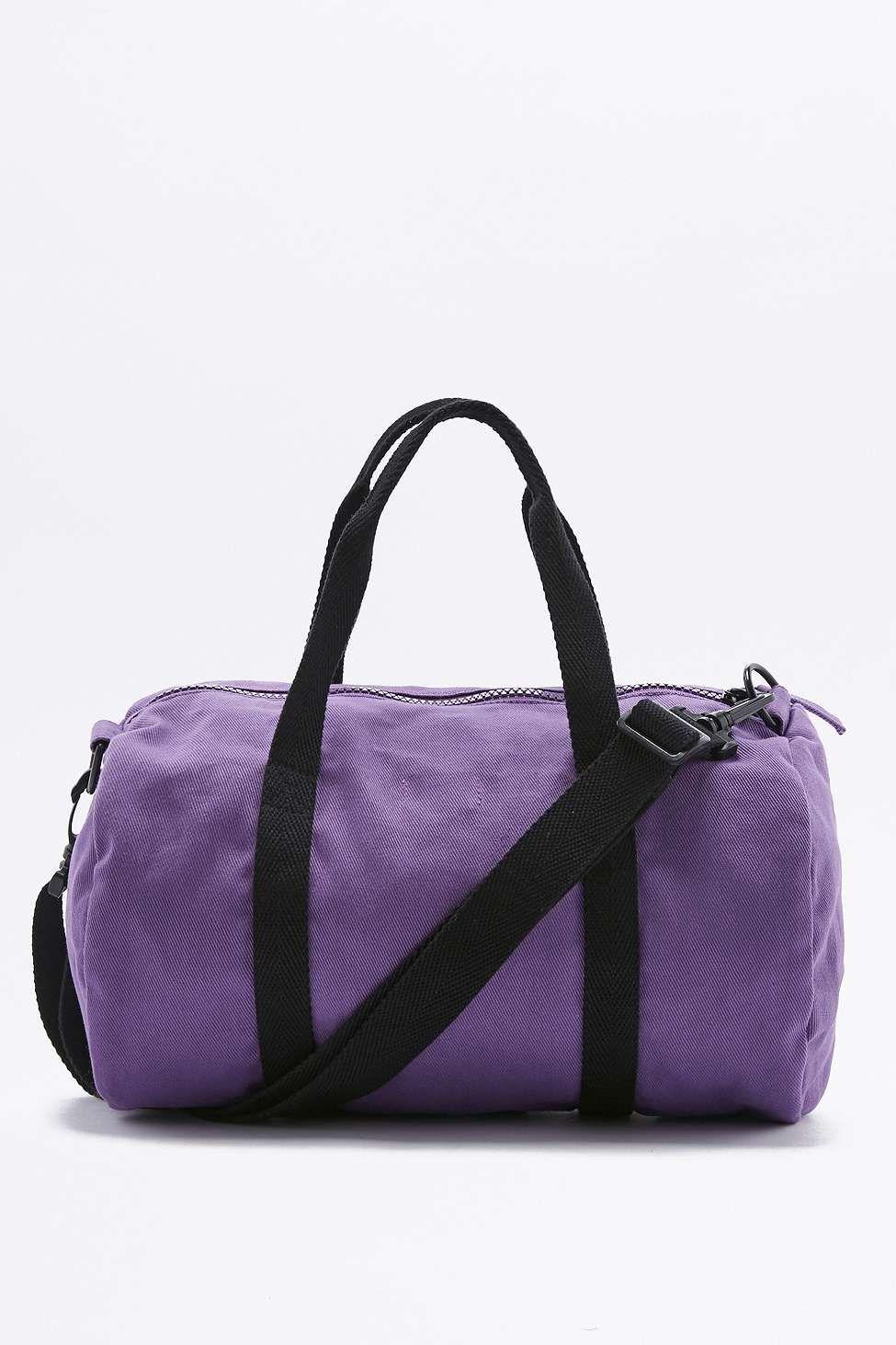 Stylish Gym Bags Womens  2374448c65dde