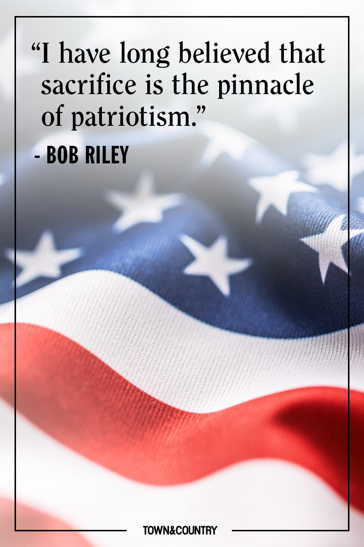 Memorial Day Quotes And Sayings | 12 Best Memorial Day Quotes That Honor Veterans Beautiful Memorial