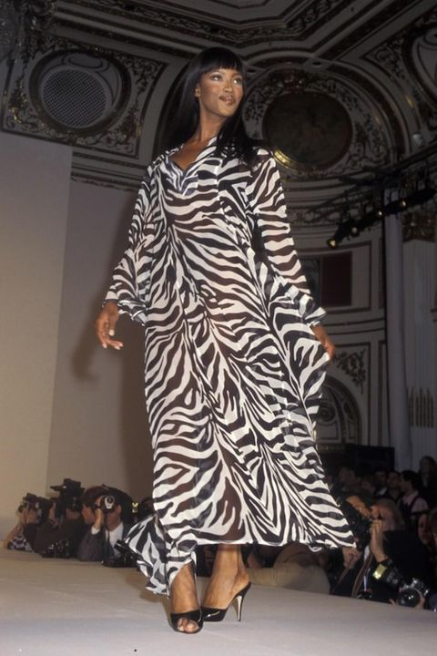 Clothing, Fashion show, Human body, Shoulder, Runway, Joint, Fashion model, Style, Formal wear, Beauty,