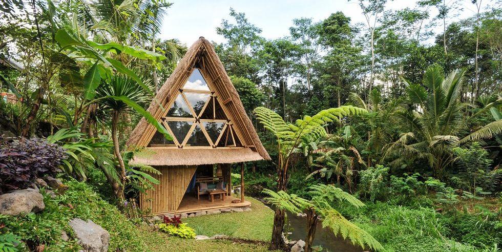 airbnb-meest-populaire-huizen