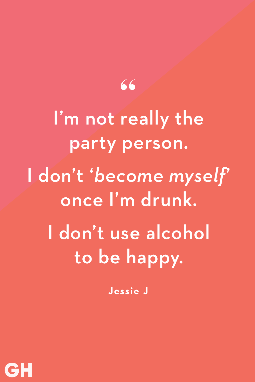13 Alcohol Quotes Best Quotes About Alcohol For