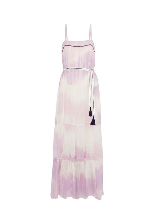 Clothing, Product, Dress, Pink, Violet, Purple, Cocktail dress, Day dress,