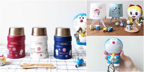 7-ELEVEN「哆啦A夢神奇道具」