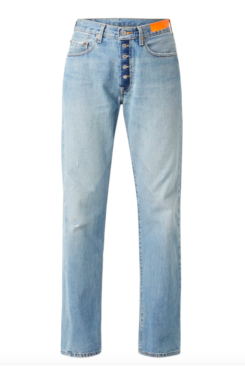 7 6 jeans