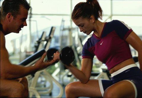 筋トレ,トレーニング,運動,ワークアウト, フィットネス, men's health, メンズヘルス,クロスフィット きつい,きつい トレーニング,