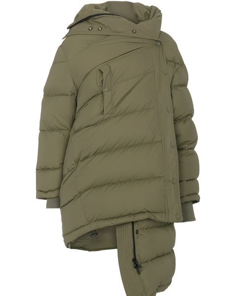 Puffer Coats To Shop Now Stylish Down Puffer Coats For Winter