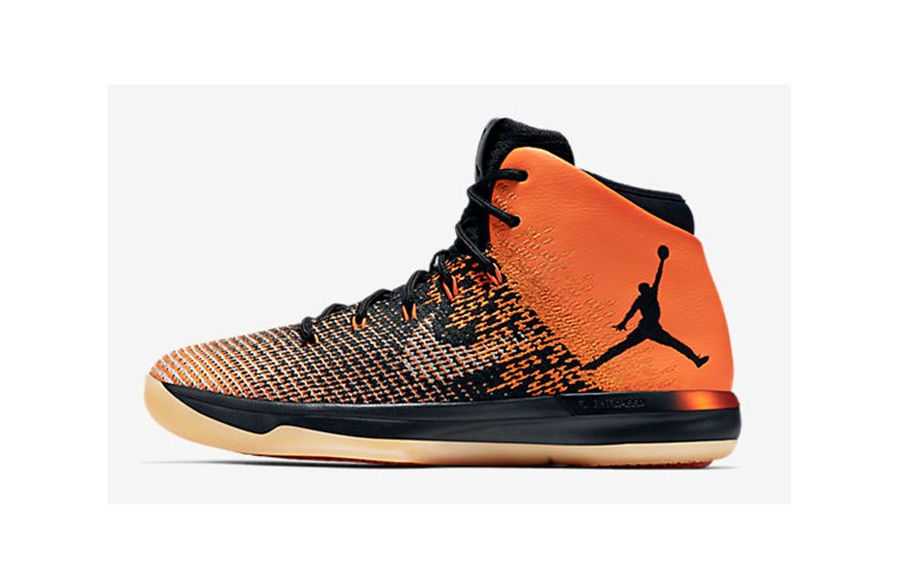 c158952e77d The Best Basketball Shoes For Men  2016