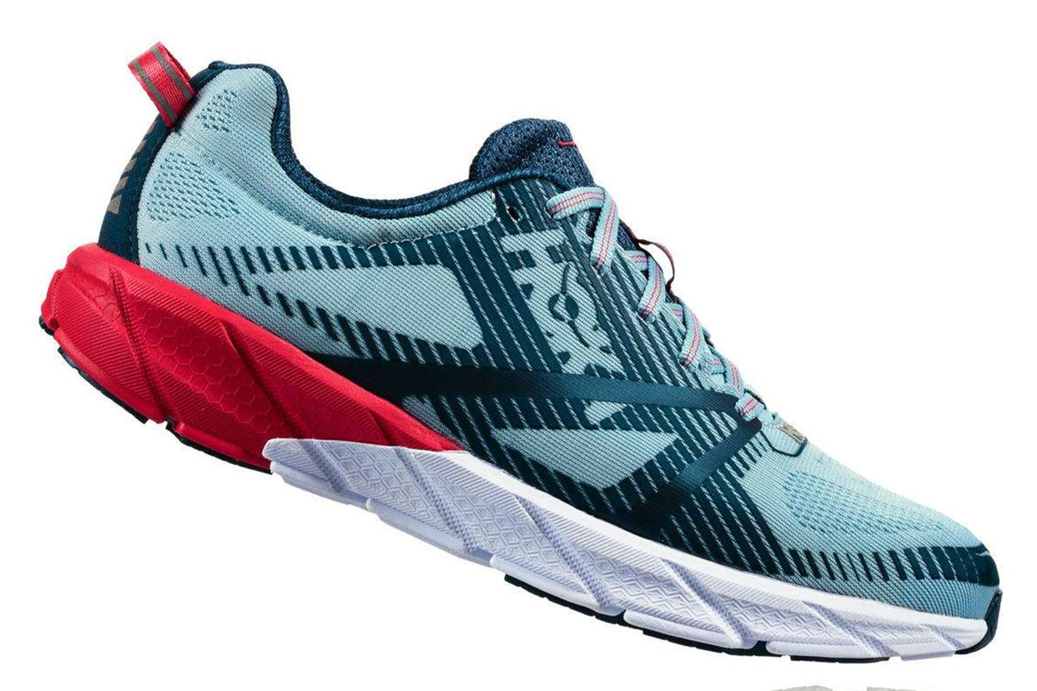 bf1780837 The Best Workout Shoes Of 2018