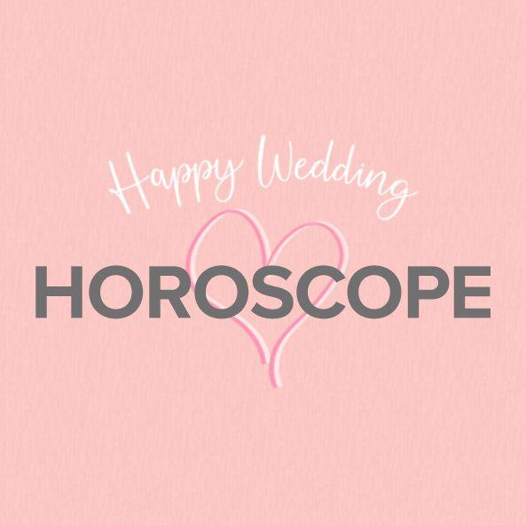 綺羅ソフィアの~星の教えで幸せになる!~【7月】