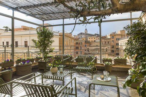 Cosa Fare Un Weekend A Roma Dove Dormire Dove Mangiare