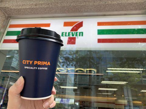10月1日國際咖啡日