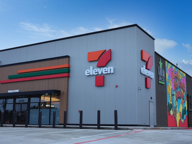 7 eleven dallas texas offered on airbnb