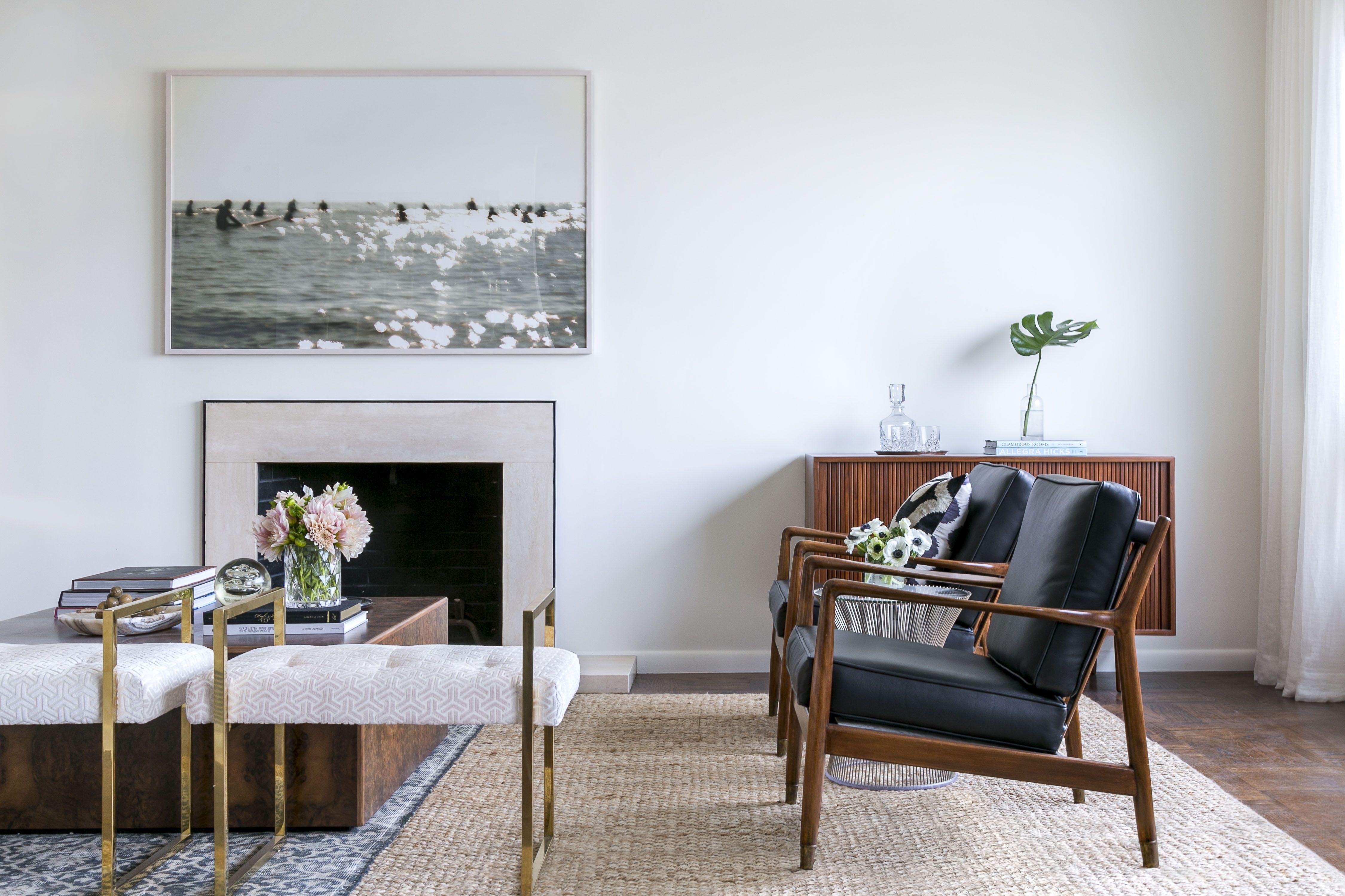 Grant-Gibson-Living-Room