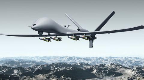 inzetbaarheid-drone
