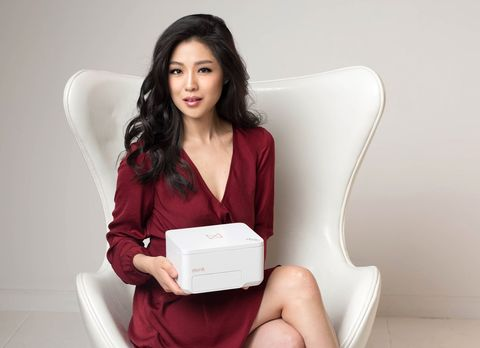 Mink 3d Makeup Printer The Pros And Cons As It Becomes An At Home