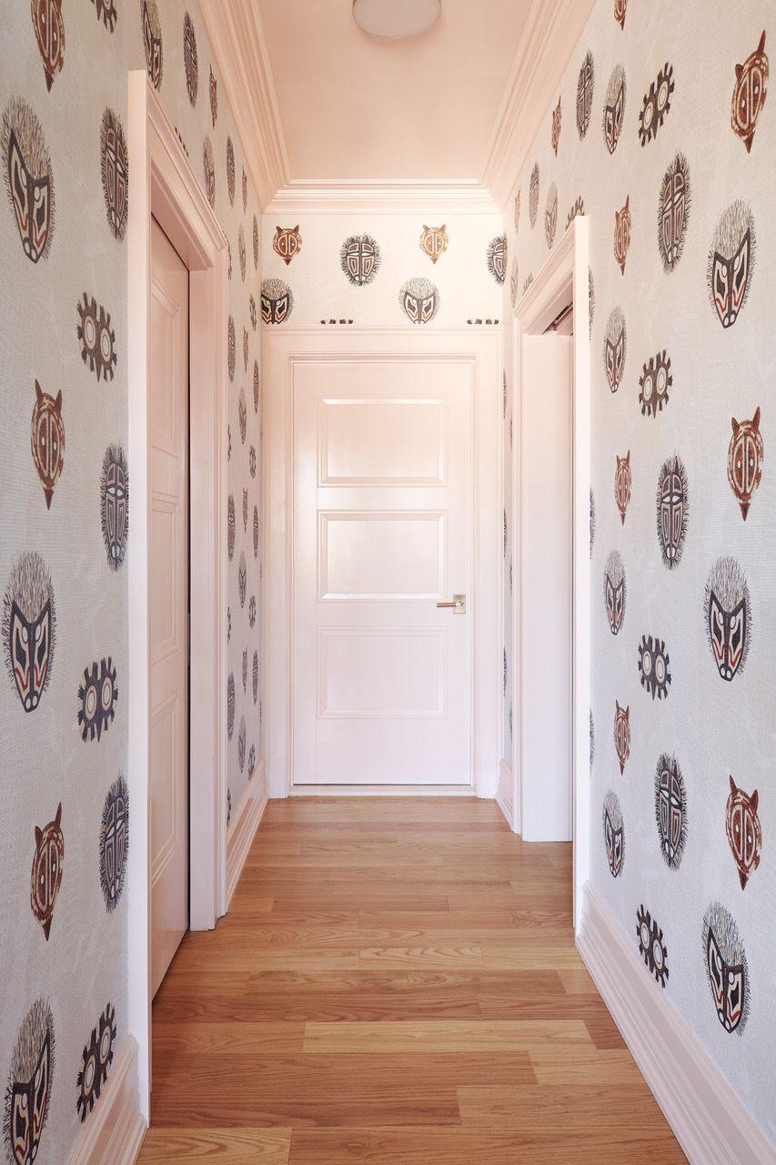 50 Innovative Wallpaper Design Ideas Colorful Wallpaper For Walls