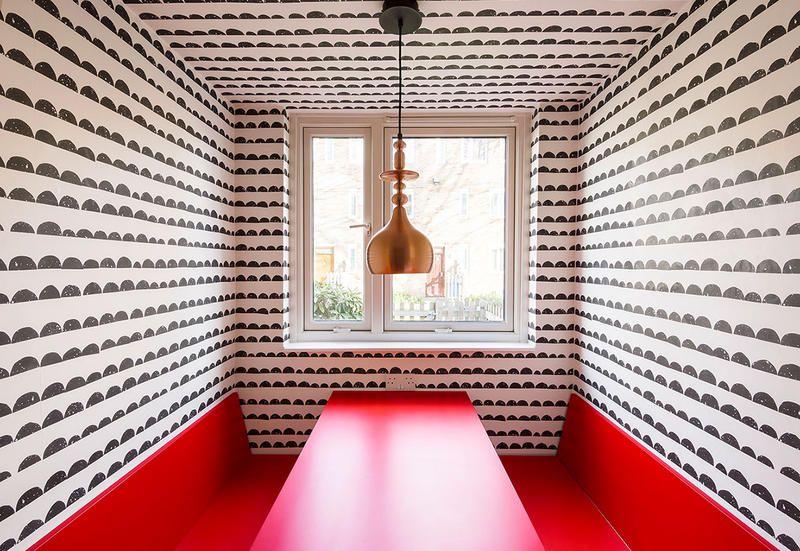 Mobili Per Arredare Piccoli Spazi : Idee per arredare una casa piccolissima