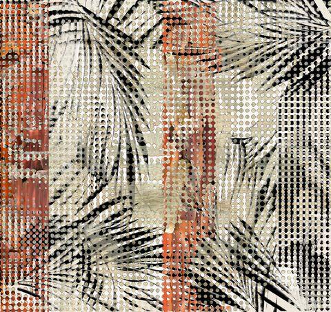 Inkiostro Bianco Palmini Wallpaper