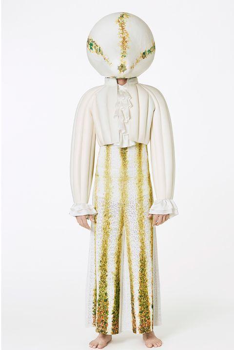 Loewe colabora con la Tate Britain