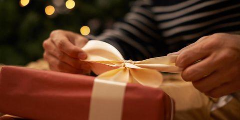 7 Regali Di Natale Per Lui Originali Per Tutte Le Tasche