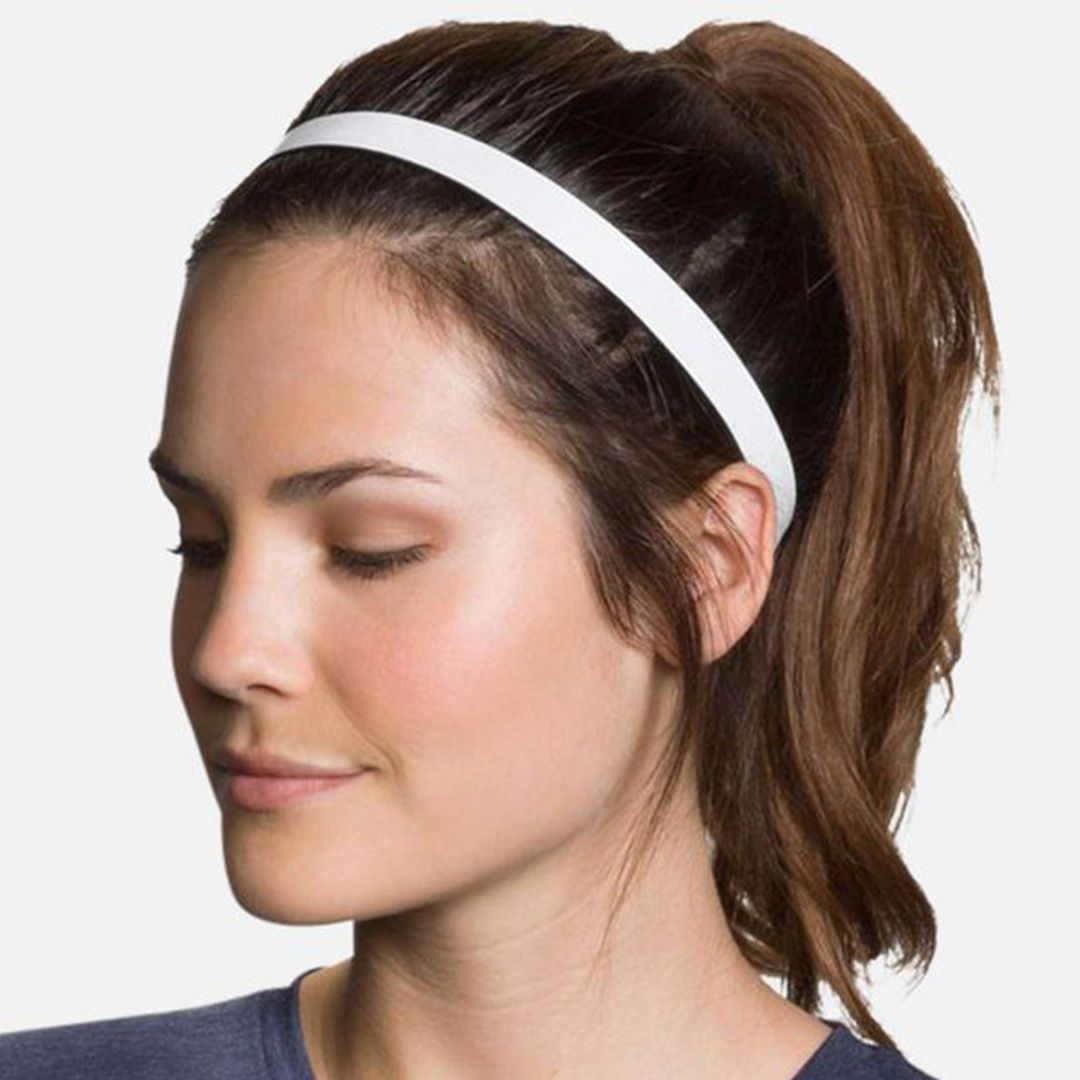 Running Headbands - Best Running Headbands 2018 85bb4866c97