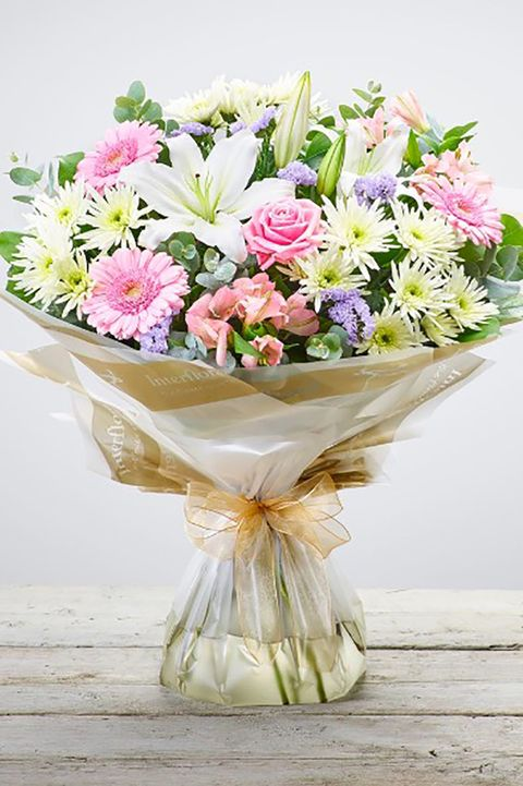 Same Day Flower Delivery Uk