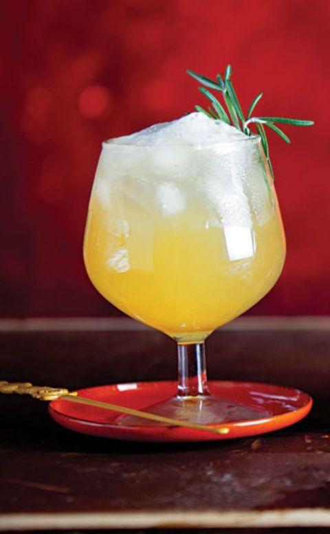 the libertine cocktail