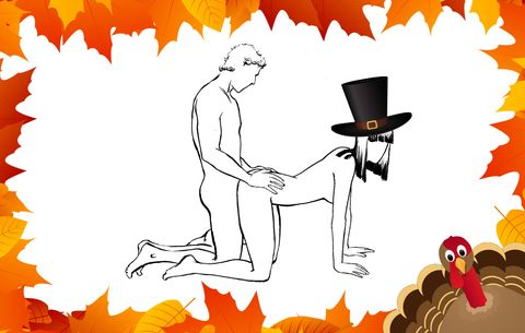 sex-positions-you-have-to-try-this-thanksgiving