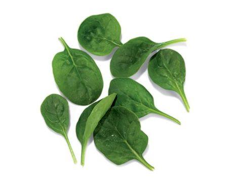 マグネシウム 野菜,  マグネシウム 豊富 摂取,魚,食品,  マグネシウム 働き,  マグネシウ 豊富 摂取 食材,死亡リスク,