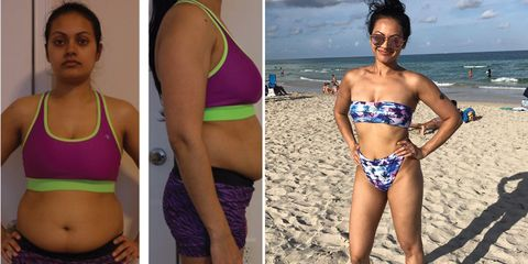 Crossfit weight loss success stories tips from 10 women who lost crossfit weight loss ccuart Gallery