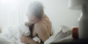 7 tips om beter te slapen voor hardlopers