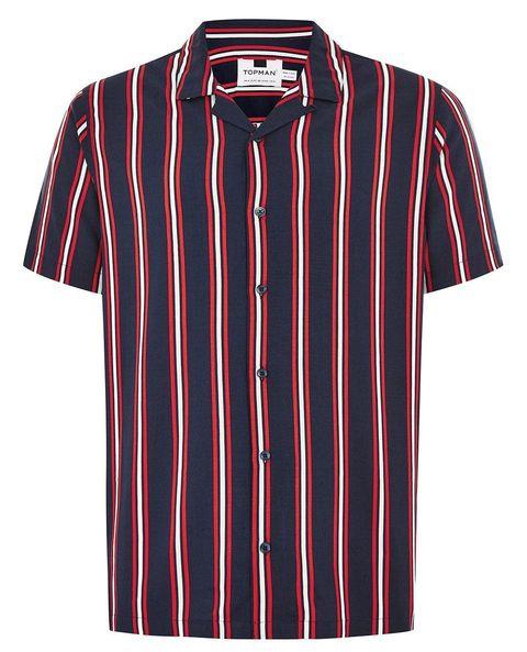 Clothing, Sleeve, T-shirt, Collar, Polo shirt, Button, Outerwear, Shirt, Top, Active shirt,