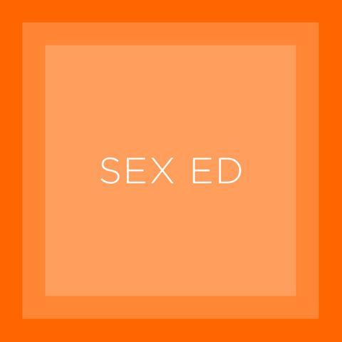 masturbation fails