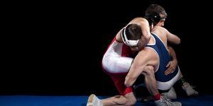 verdwenen-olympische-sporten