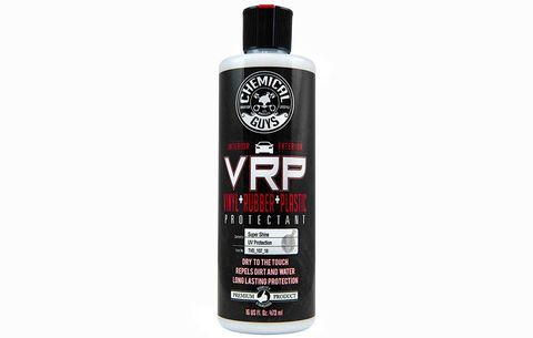 VRP Protectant