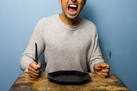 pacing your intermittent fasting