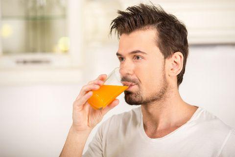 orange-juice-500.jpg
