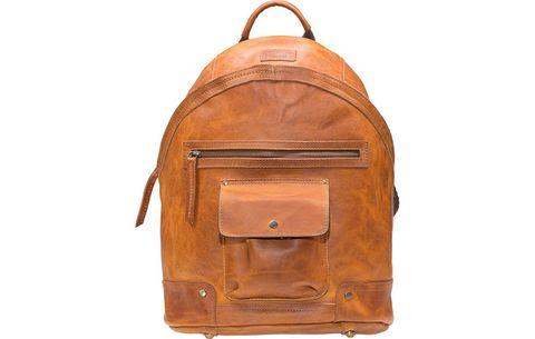 aa8d168fdc24 Best Leather Backpacks for Men | Men's Health