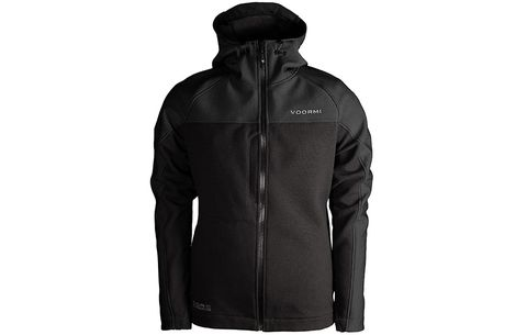Voormi Inversion Jacket