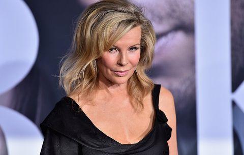 50 sexiest actresses top Top 20