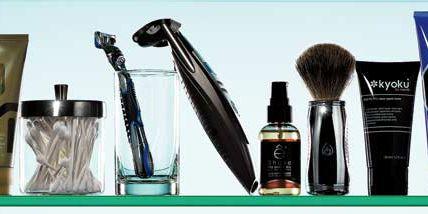 shaving-products.jpg