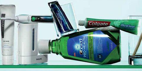 teeth-products.jpg