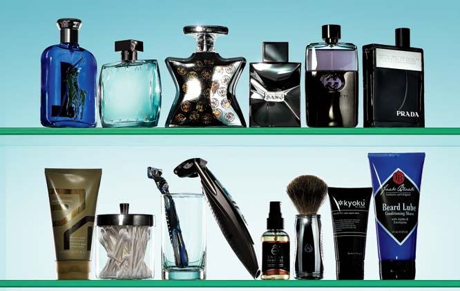 Image result for mens grooming products