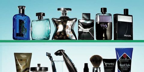 grooming-products-for-men.jpg