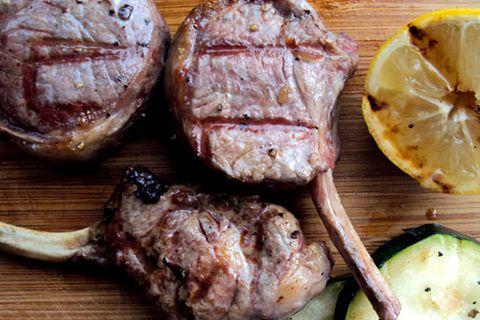 grilled-lamb.jpg