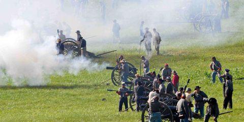 cannon-fire.jpg