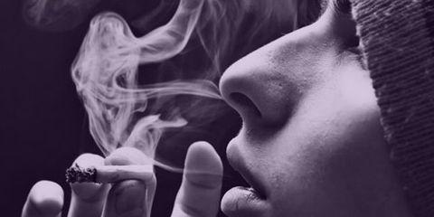 smoking1.jpg