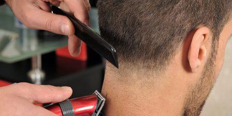 MH-ask-haircut-heat.jpg